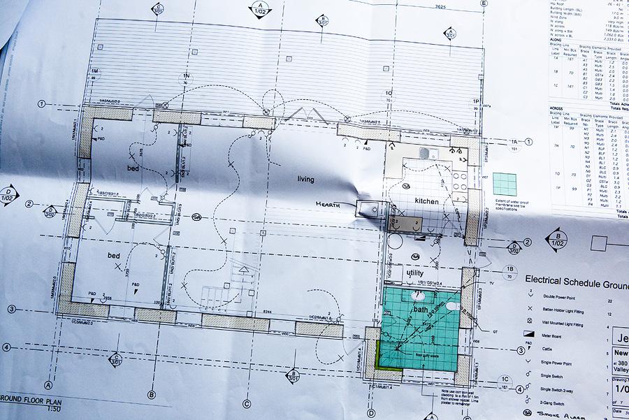house_plans-002.jpg
