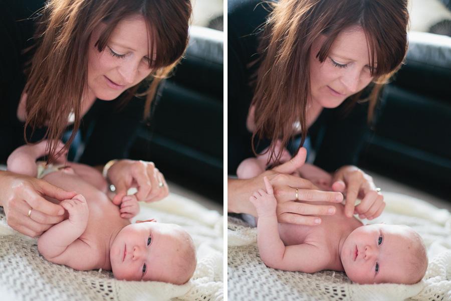 newbornbabymatilda-006.jpg