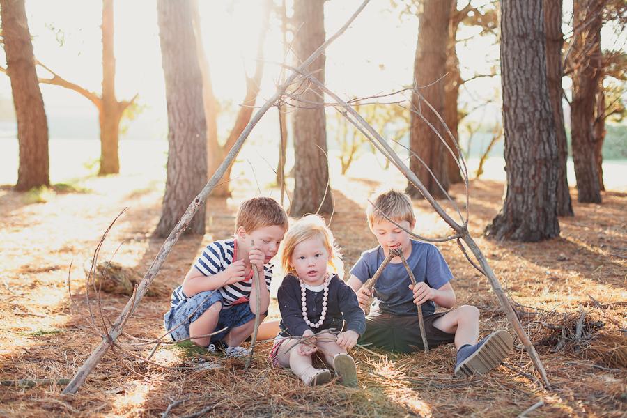 Garner-family-003.jpg