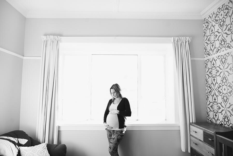 Kristy-Bump-2015blog-001.jpg