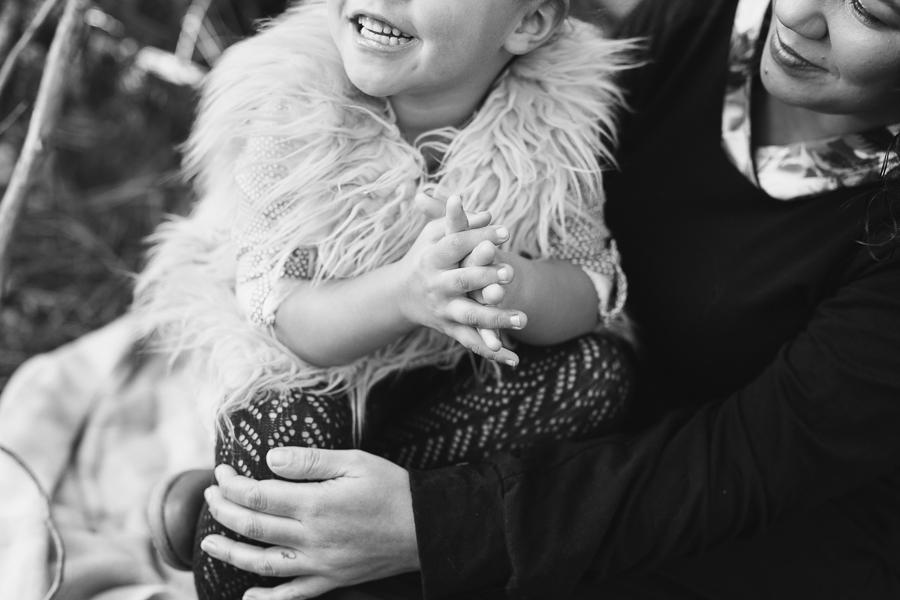 Rebekah&Elliot-blog-201a
